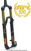 Image of Fox Racing Shox 34 K Float FIT4-ADJ Factory Series 29 inch 120mm MTB Fork - Kashima Stanchions 2016