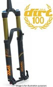 Image of Fox Racing Shox 34 K Float FIT4-ADJ Factory Series 29 inch 130mm MTB Fork - Kashima Stanchions 2016