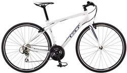 Image of GT Tachyon 3.0 2014 Hybrid Bike