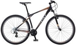 GT Timberline 2.0 29er 2014 Mountain Bike