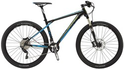 Image of GT Zaskar 650b Elite 2015 Mountain Bike