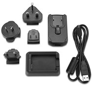 Image of Garmin External Battery Pack Charger