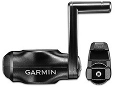 Image of Garmin Speed/Cadence Bike Sensor