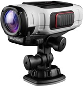 Image of Garmin Virb Elite 1080p HD Action Camera With Wi-Fi and GPS