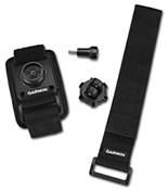 Image of Garmin Wrist Strap Mount