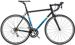 Image of Genesis Volare 10 2015 Road Bike