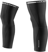 Image of Giant 3D Knee Warmers