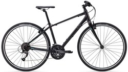 Image of Giant Alight 1 Womens 2015 Hybrid Bike