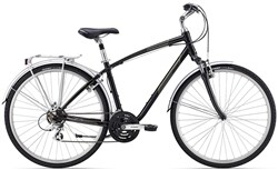 Image of Giant Cypress City 2015 Hybrid Bike