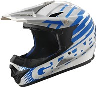 Image of Giant Factor Off-Road Cycling MTB Helmet 2015