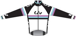 Image of Giant Liv Race Day Wind Womens Windproof Cycling Jacket