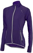Image of Giant Liv Windbreaker Womens Windproof Cycling Jacket