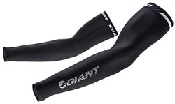 Image of Giant Pro Cycling Arm Warmers