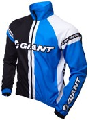 Image of Giant Race Day Wind Cycling Jacket