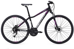 Image of Giant Rove 2 Womens 2015 Hybrid Bike