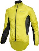 Image of Giant Superlight Wind Cycling Jacket