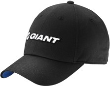 Image of Giant Team Cap