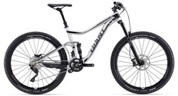 Image of Giant Trance 27.5 1 2015 Mountain Bike