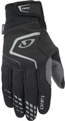Image of Giro Ambient 2 Winter Cycling Glove