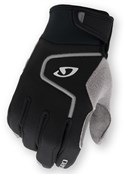 Image of Giro Ambient Winter Cycling Gloves