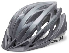 Giro Athlon MTB Cycling Helmet 2014