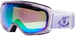 Image of Giro Basic Snow Goggles