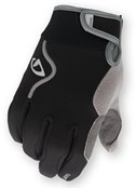 Image of Giro Candela Womens Fit Winter Cycling Gloves