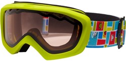 Image of Giro Chico Kids Snow Goggles