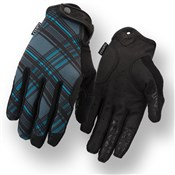 Image of Giro Gilman Long Finger Cycling Gloves