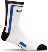 Image of Giro High Rise Sock