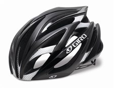 Giro Ionos Road Cycling Helmet