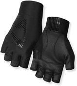 Image of Giro LTZ Mitts Short Finger Cycling Gloves