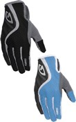 Image of Giro Loma Womens Long Fingered Cycling Gloves