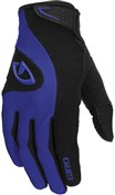 Image of Giro Monaco Long Finger Cycling Gloves 2010
