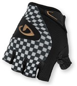 Image of Giro Monaco Mitts Short Finger Cycling Gloves 2010