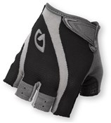 Image of Giro Monica Womens Fit Mitts Short Finger Cycling Gloves 2010