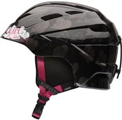 Image of Giro Nine.10 Junior Snowboard Helmet
