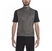 Image of Giro Pertex Cycling Wind Vest