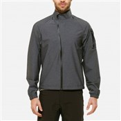 Image of Giro Pertex Shield Rain Waterproof Cycling Jacket