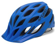 Giro Phase MTB Cycling Helmet 2014