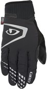 Image of Giro Pivot Winter Cycling Glove