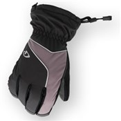 Image of Giro Proof Winter Gloves