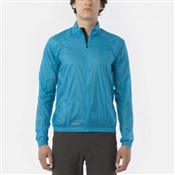 Image of Giro RIP Stop Wind Jacket
