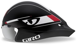 Giro Selector Triathlon Cycling Helmet 2014