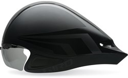 Image of Giro Selector Triathlon Cycling Helmet