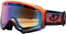 Image of Giro Station Snow Goggles
