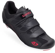 Image of Giro Treble Road Shoes