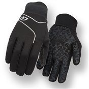 Image of Giro Westerly Wool Winter Cycling Gloves