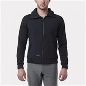 Image of Giro Wind Guard Cycling Hoodie