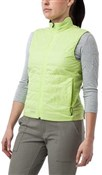 Image of Giro Womens Primaloft Insulated Gilet